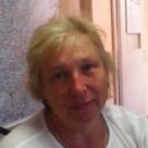 Валентина Николаевна